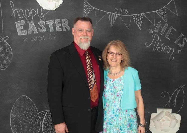 WOLCF-Easter18-058.jpg
