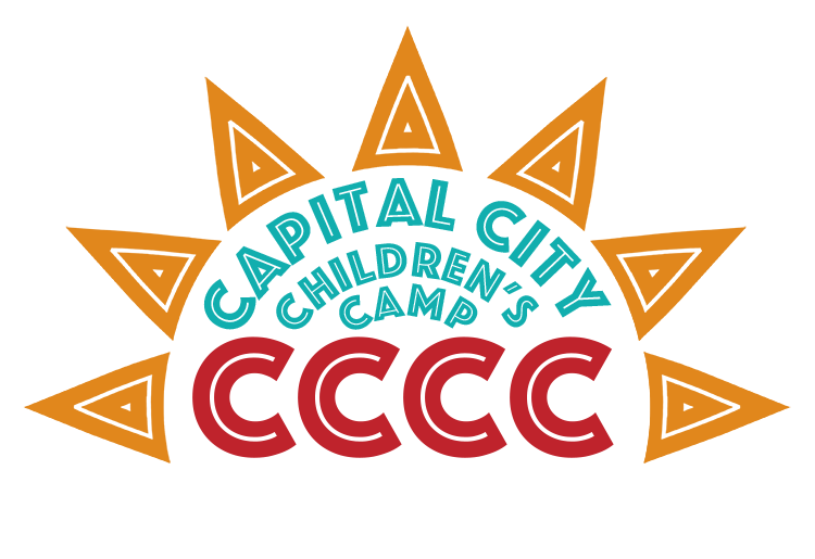 Brought to you by the same team that organizes  Capital City Children's Camp