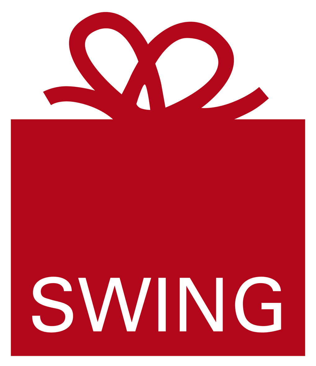 Swing Gifts