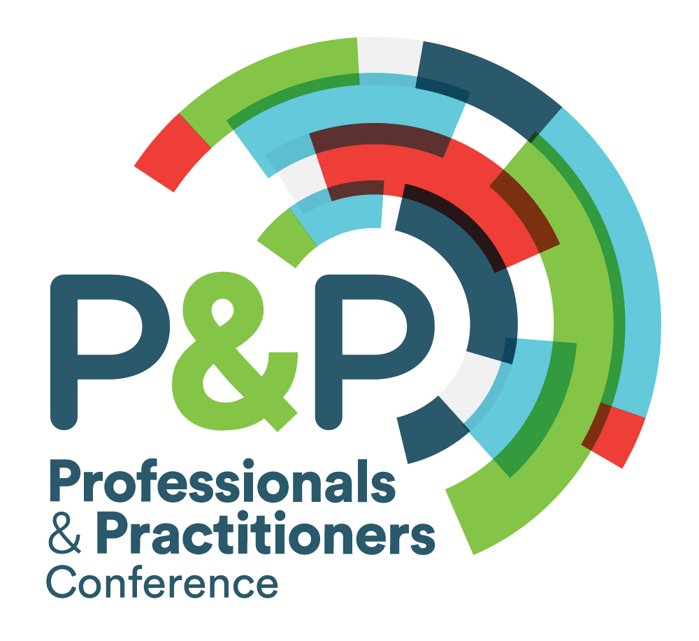 Professionals&Practitioners Conference