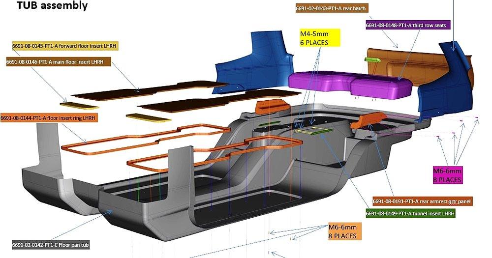 Telluride Interior.jpg