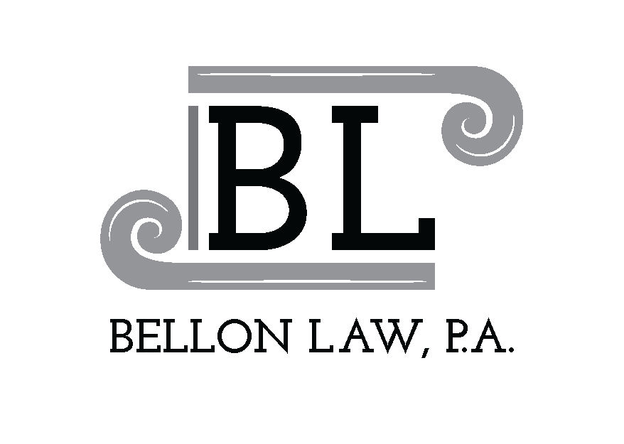 Services Bellon Law Pa