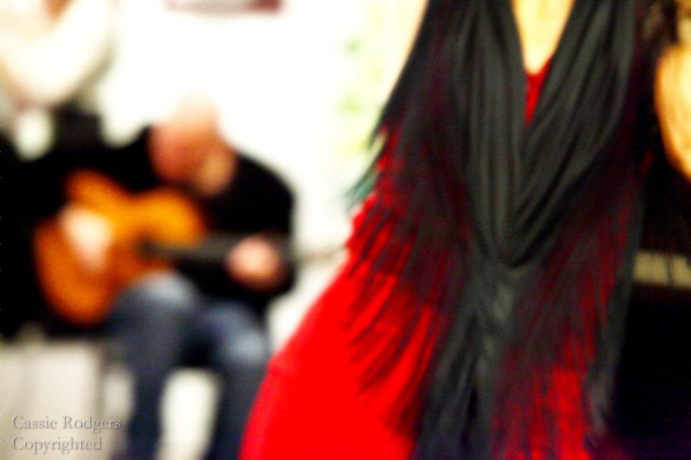 IMG_0291 Glamour.JPG