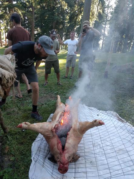 pit roast 6.jpg