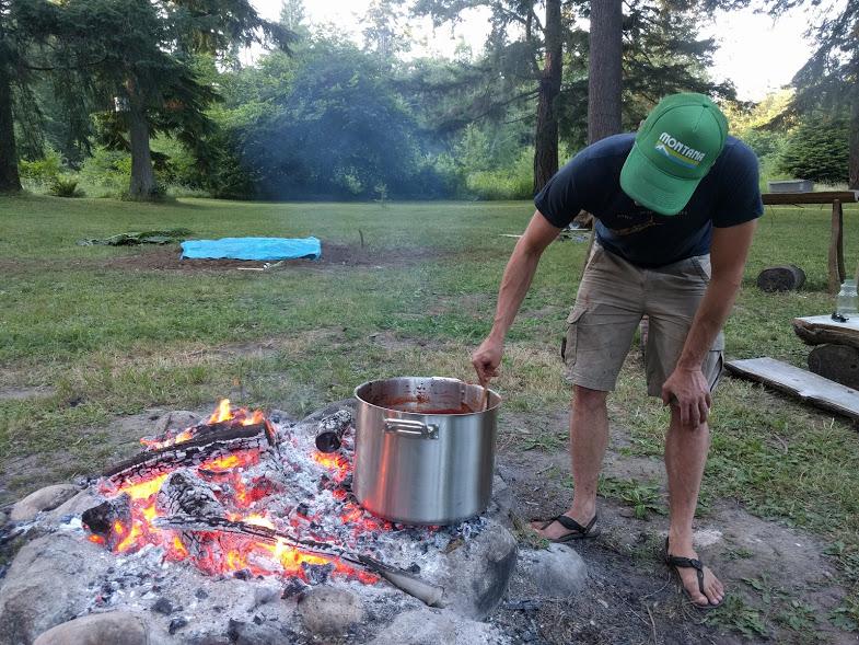 pit roast 14.jpg