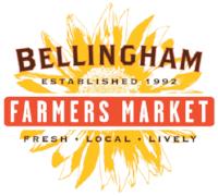 Bellingham Farmers Market logo.png