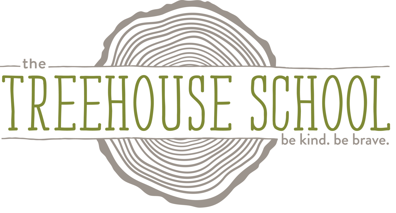 The Treehouse School