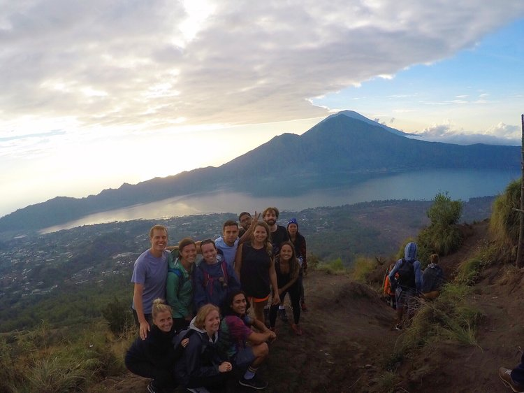the-remote-experience-mt-batur.jpg