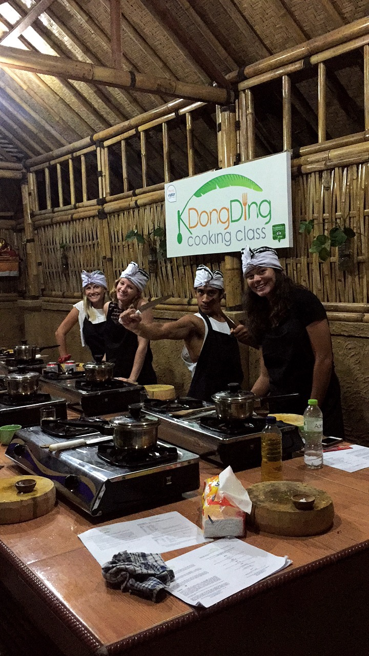 the-remote-experience-bali-cooking-class.jpg