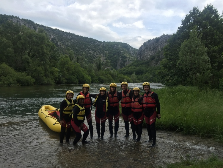 the-remote-experience-croatia-white-water-rafting.jpg