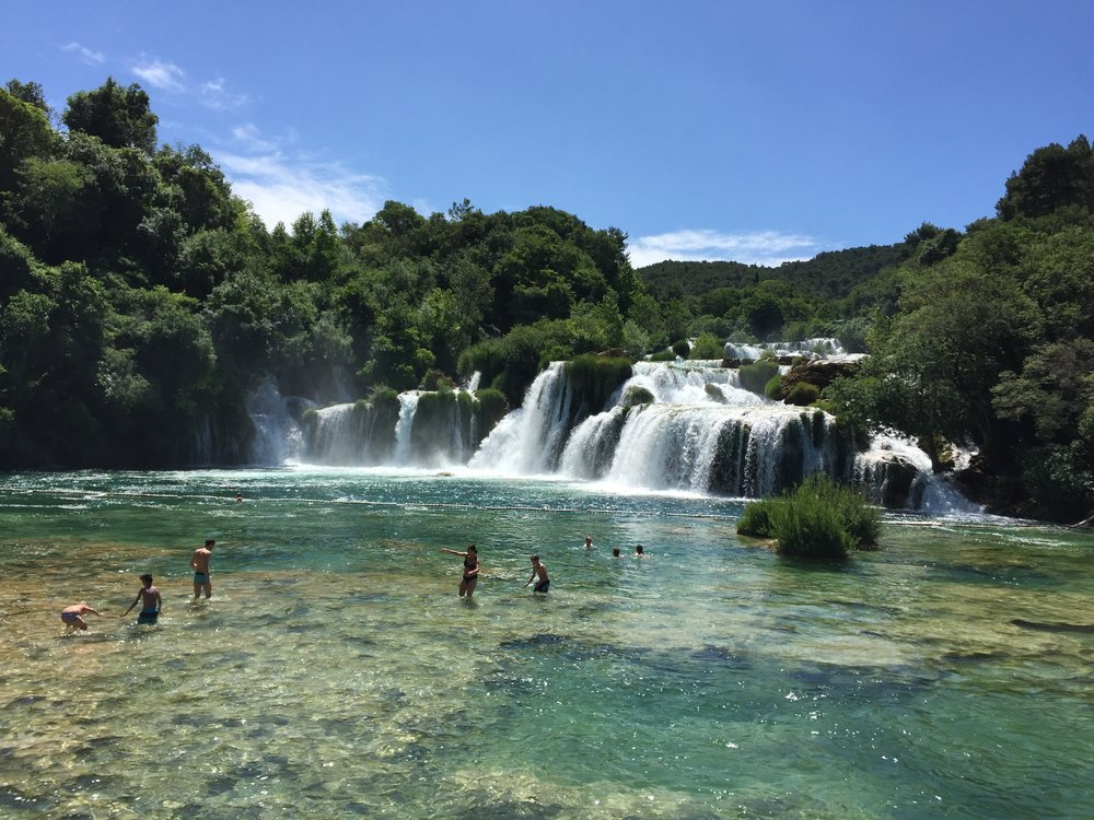 the-remote-experience-krka-waterfalls.jpg