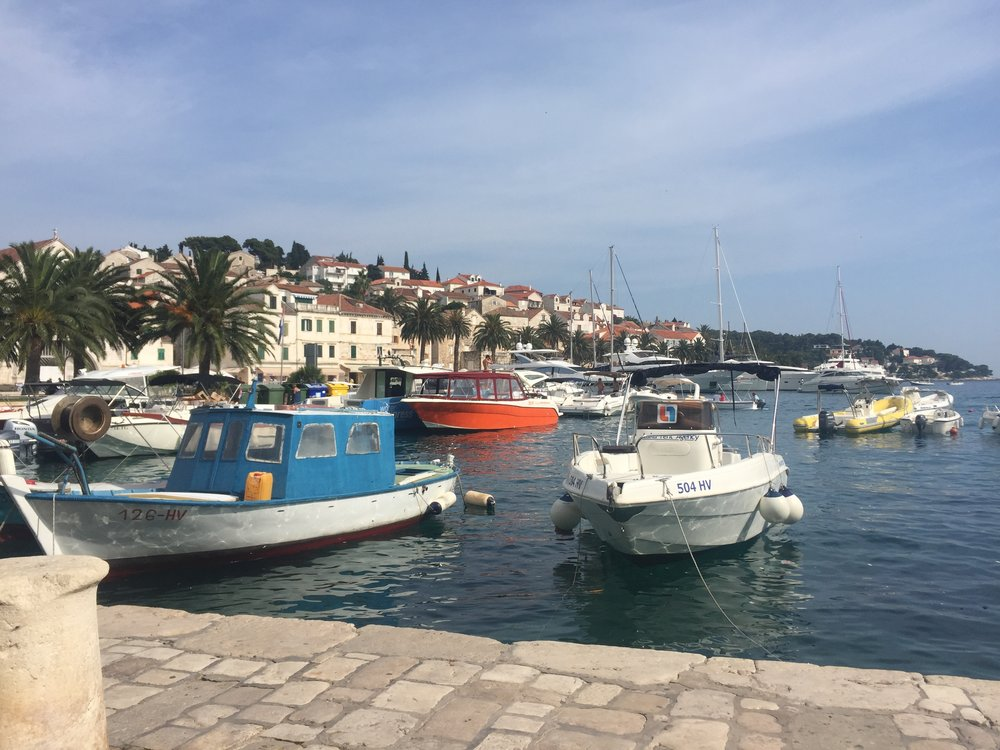 the-remote-experience-hvar.jpg