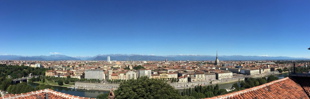 the-remote-experience-turin-skyline.jpg
