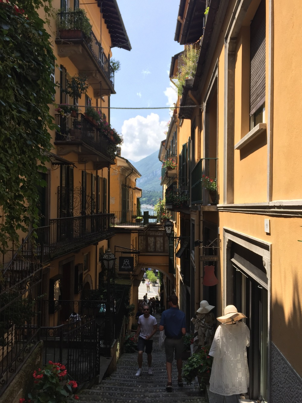 the-remote-experience-bellagio-italy.jpg