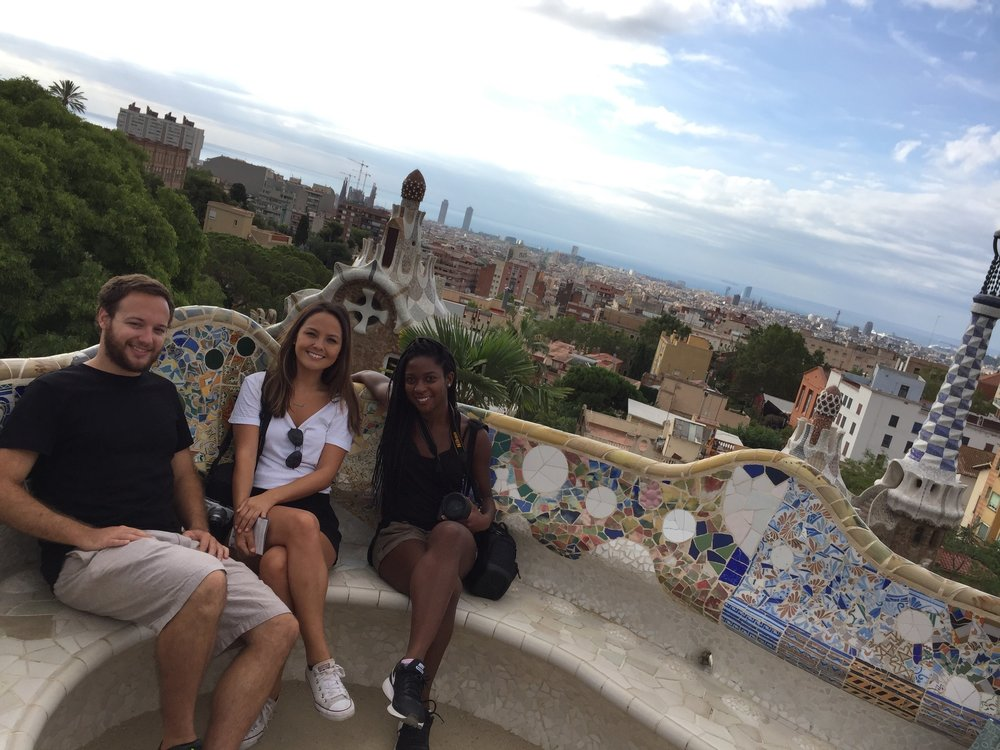 the-remote-experience-park-guell.jpg
