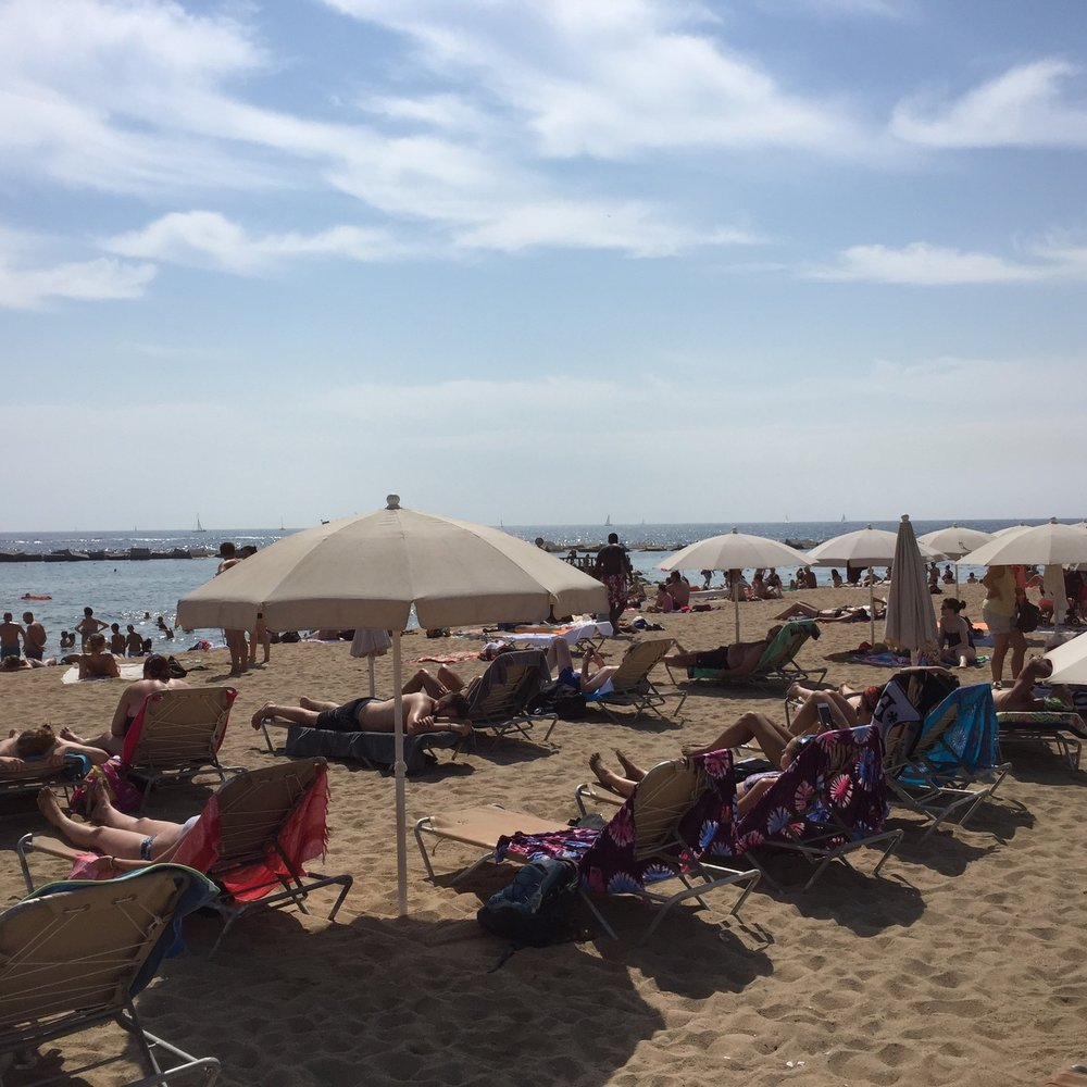 the-remote-experience-barcelona-beach.jpg