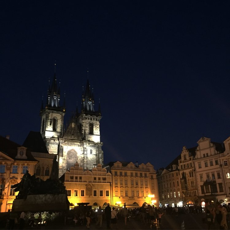 the-remote-experience-prague-czech-republic-square.jpg