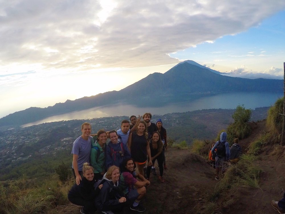 the-remote-experience-mount-batur-excursion.jpg