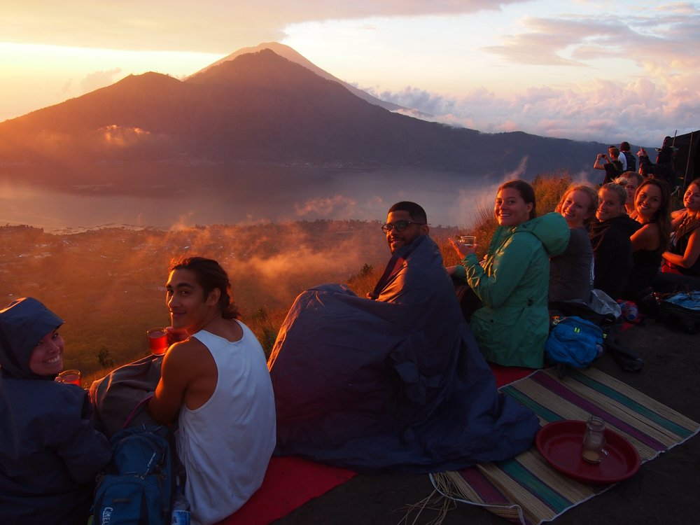 the-remote-experience-mount-batur.jpg