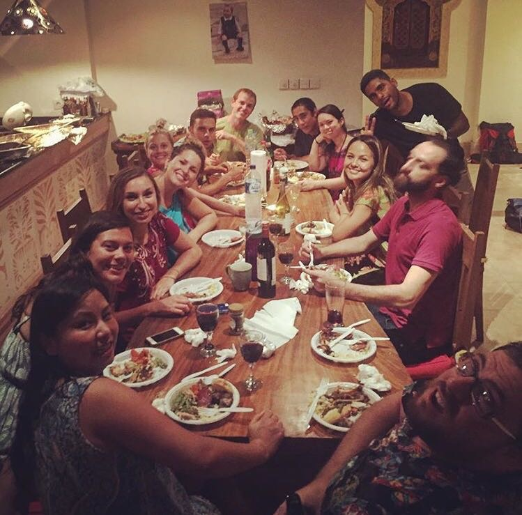 the-remote-experience-ubud-friendsgiving-dinner.jpg