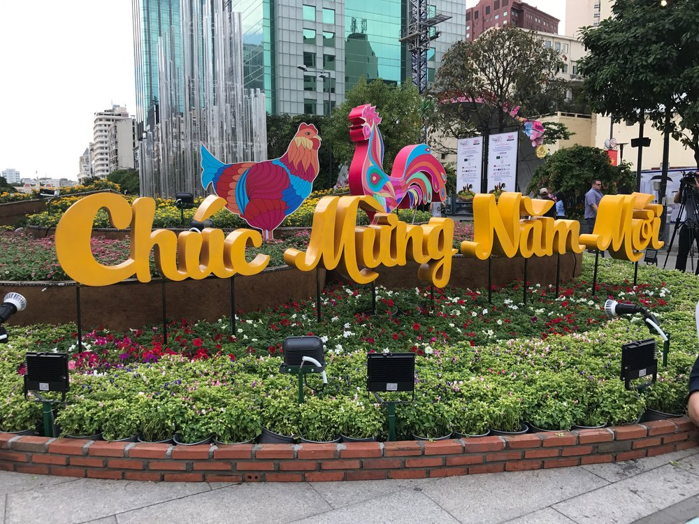 the-remote-experience-ho-chi-minh-vietnam-chuc-mung-nam-moi.jpg