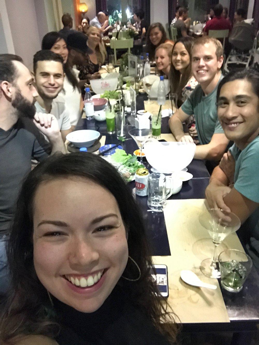 the-remote-experience-ho-chi-minh-vietnam-dinner.jpg