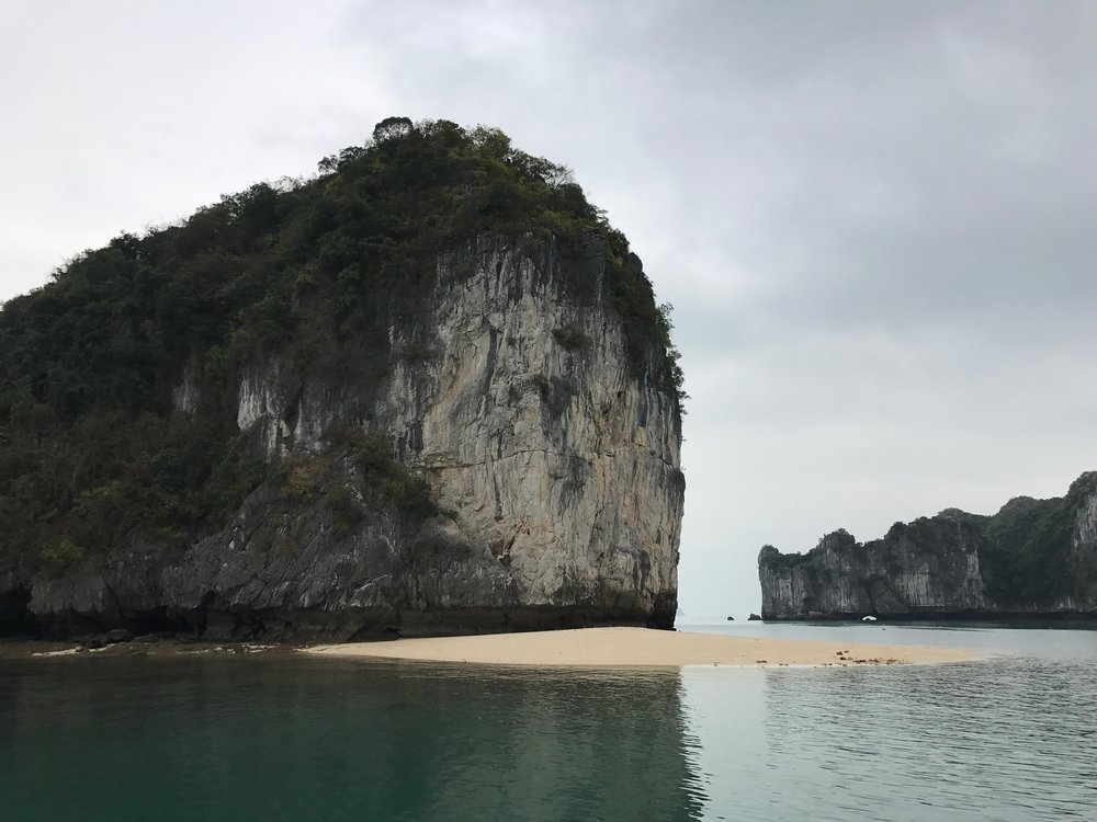 the-remote-experience-ho-chi-minh-vietnam-halong-bay-mini-beach.jpg