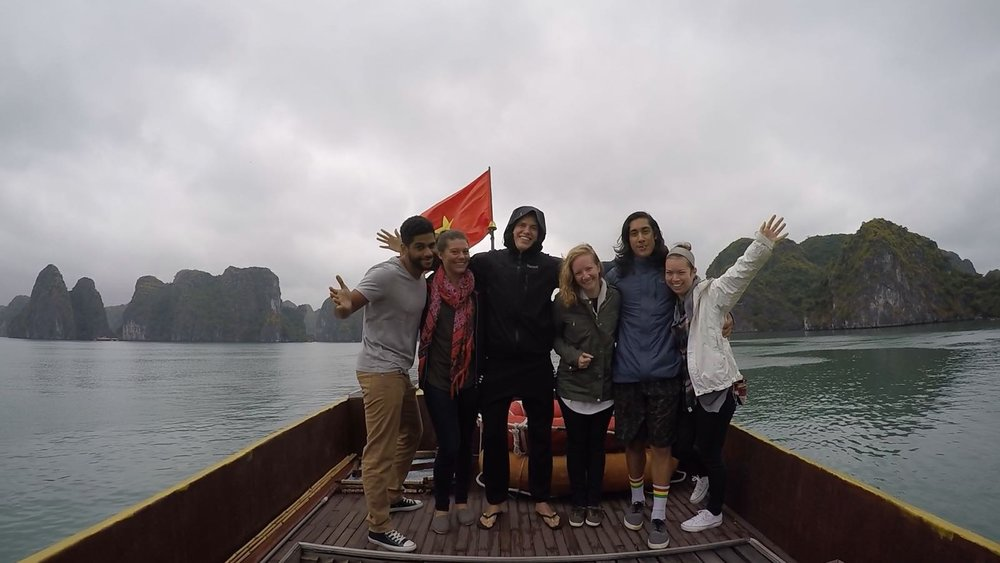 the-remote-experience-ho-chi-minh-vietnam-halong-bay.jpg