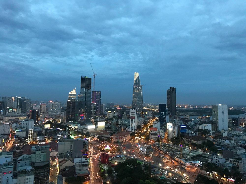 the-remote-experience-ho-chi-minh-vietnam-skyline.jpg