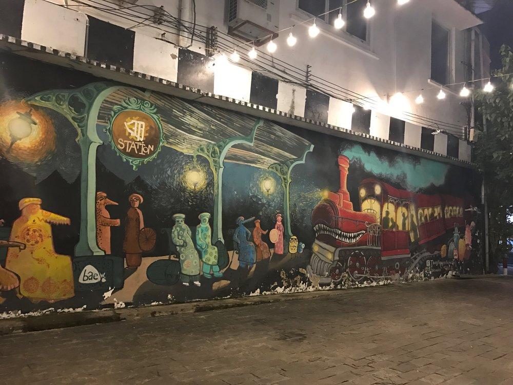 the-remote-experience-ho-chi-minh-vietnam-street-art.jpg
