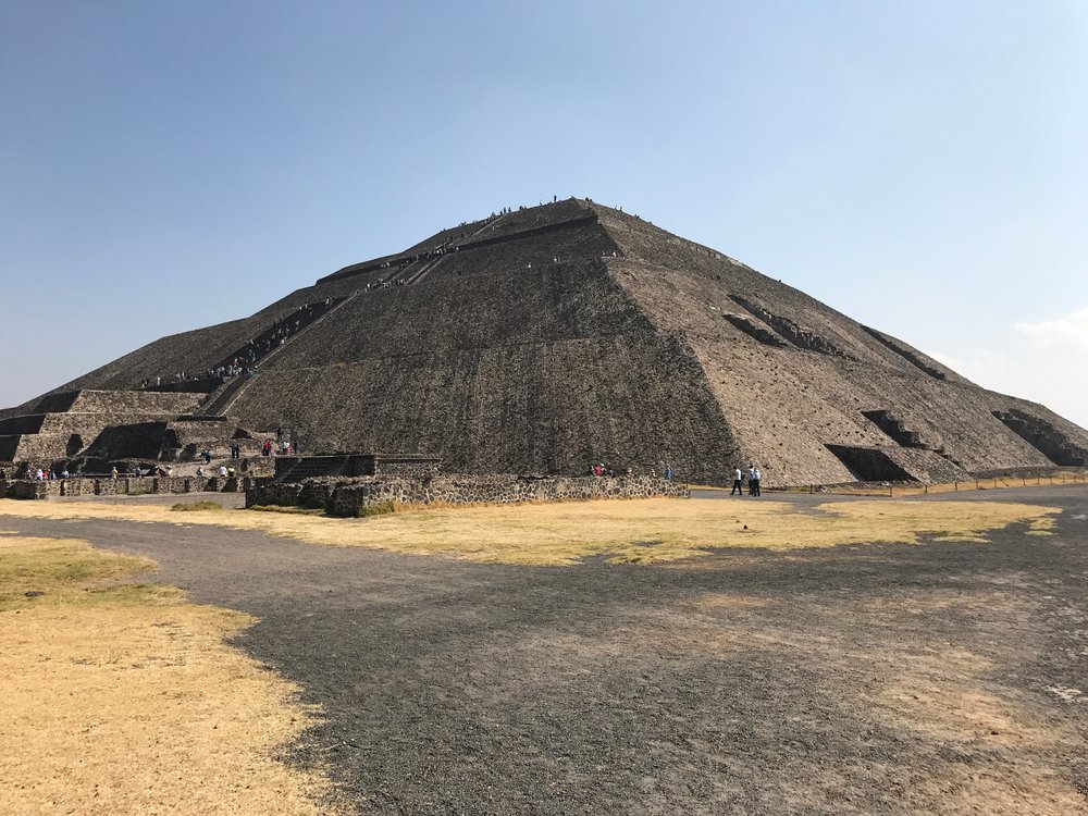 The-Remote-Experience-Work-Travel-Program-Teotihuacan-Mexico-Pyramid.jpg