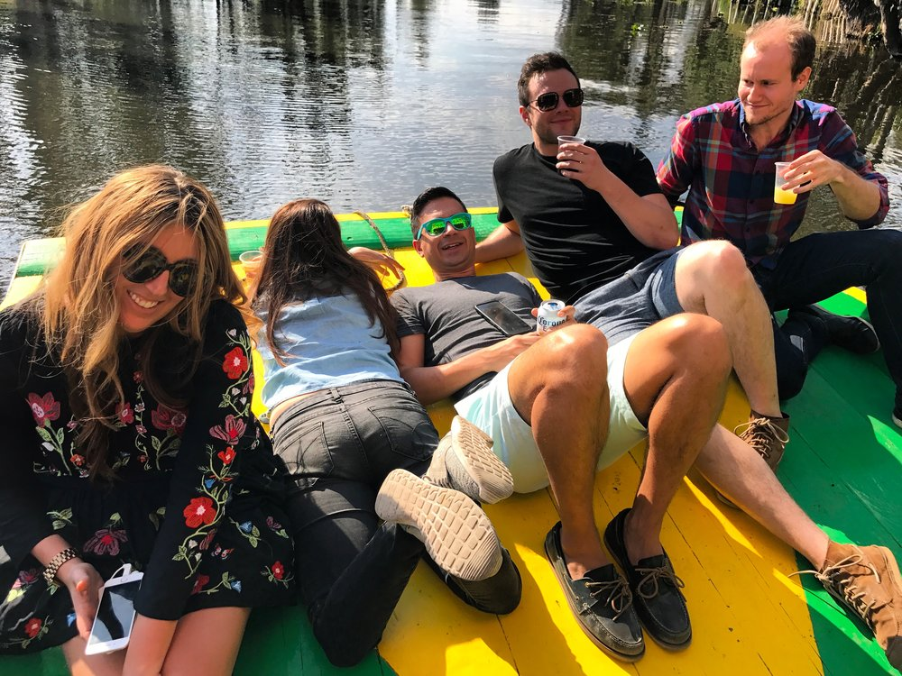 The-Remote-Experience-Work-Travel-Program-Xochimilco-Sunbathe.jpg