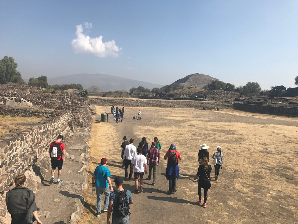 The-Remote-Experience-Work-Travel-Program-Teotihuacan-Walking.jpg