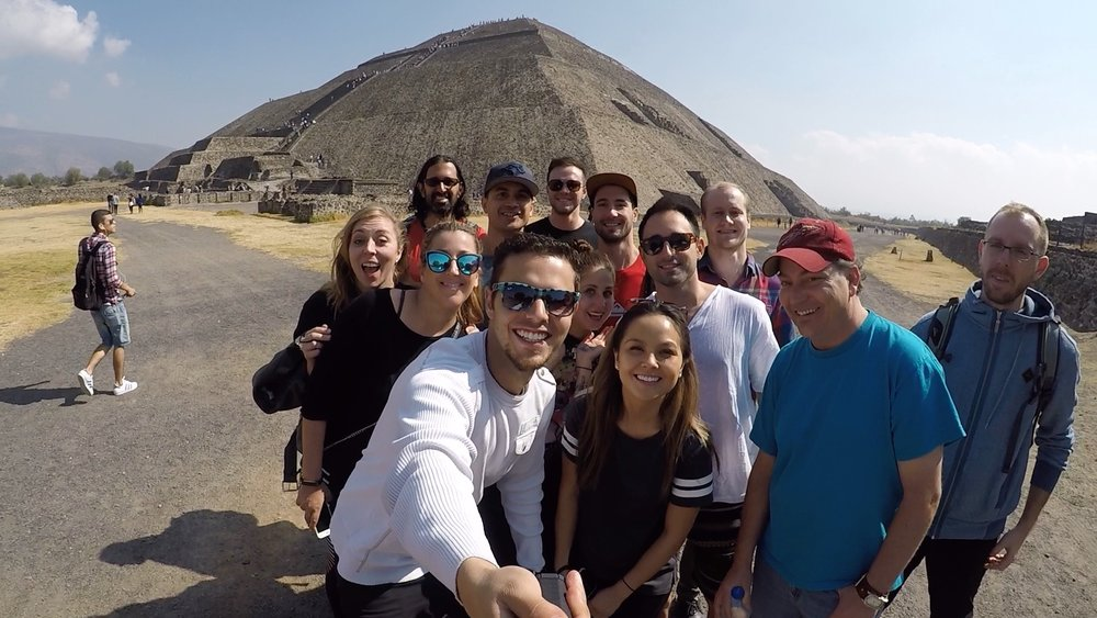 The-Remote-Experience-Work-Travel-Program-Teotihuacan-Group.jpg