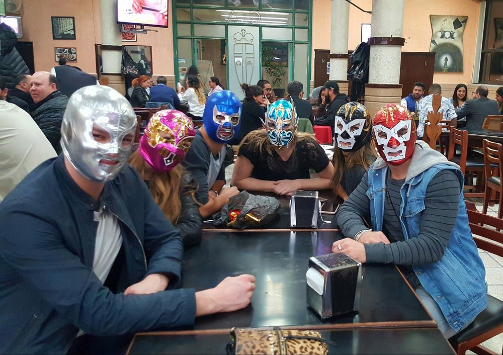 The-Remote-Experience-Work-Travel-Program-Lucha-Libre.jpg