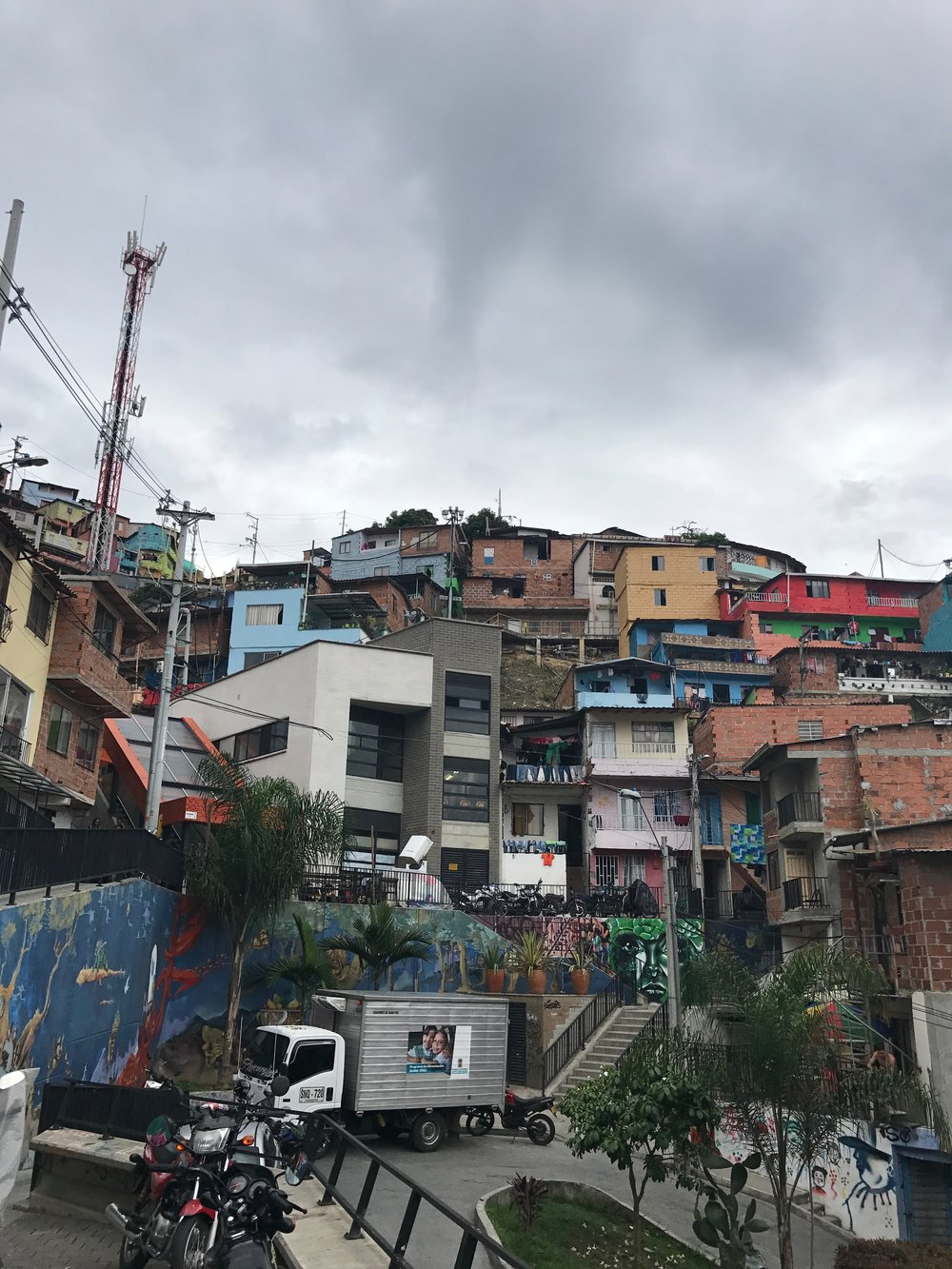 The Remote Experience - Medellin Colombia - 19.jpg