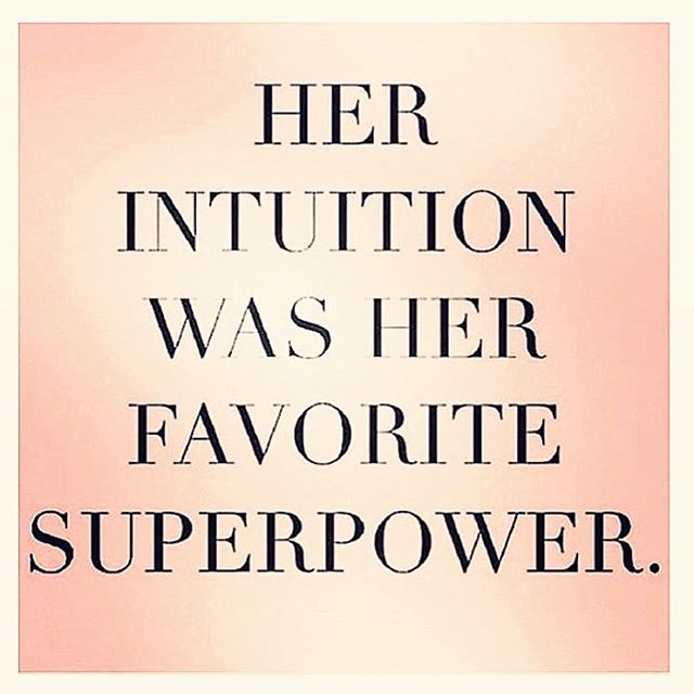 Our girl @infinitewellnesscoaching totally gets it #intuition #geminiseason #trustyourgut #fembodiment #mayscrum