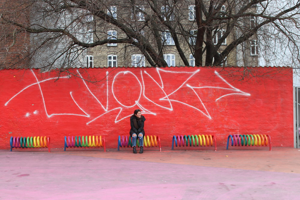 SP17_Photojournalism First Field Study_Red Square_Ashley Miller_02.JPG