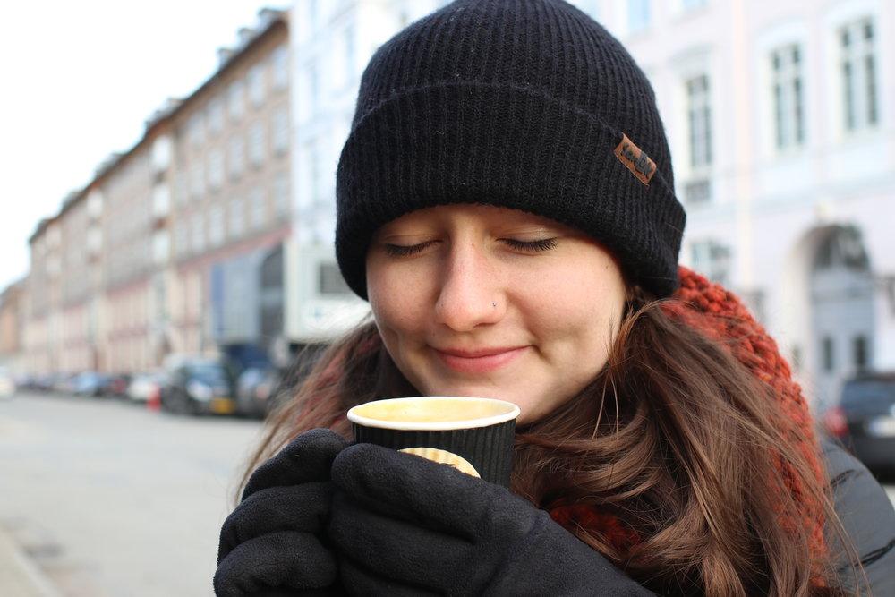 SP17_DIScover Copenhagen_Copenhagen_Ashley Miller_01.JPG