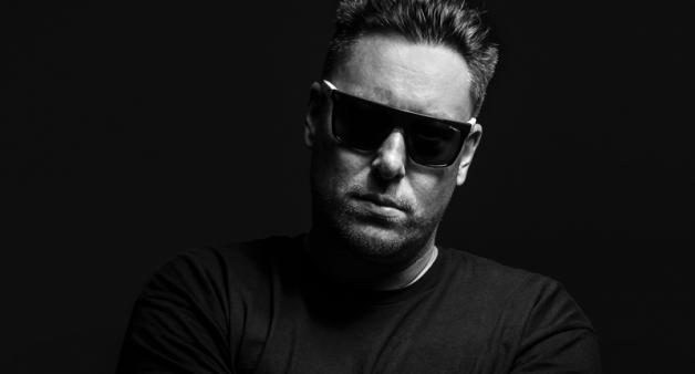 UMEK_Press-photo_BW_3_0.jpg