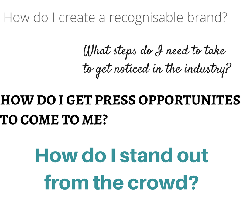 How do I create a recognisable brand_.png
