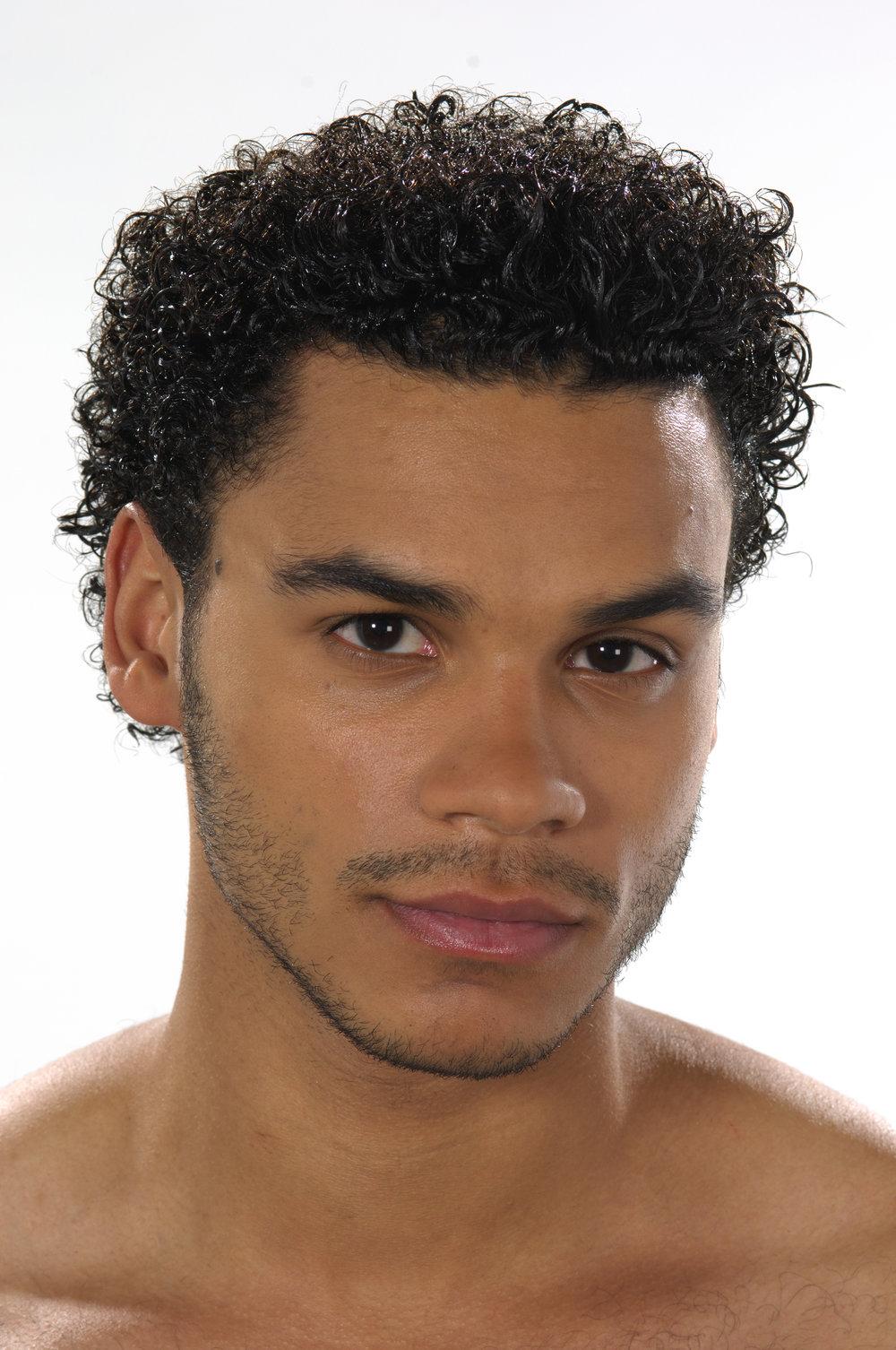 Foss Academy Texturising Afro Hair
