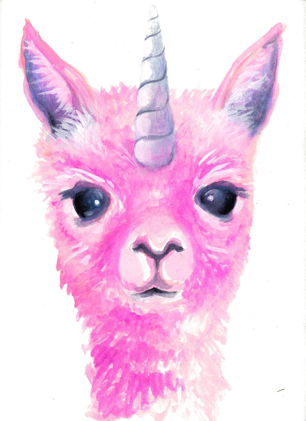 alpacacorn.jpg