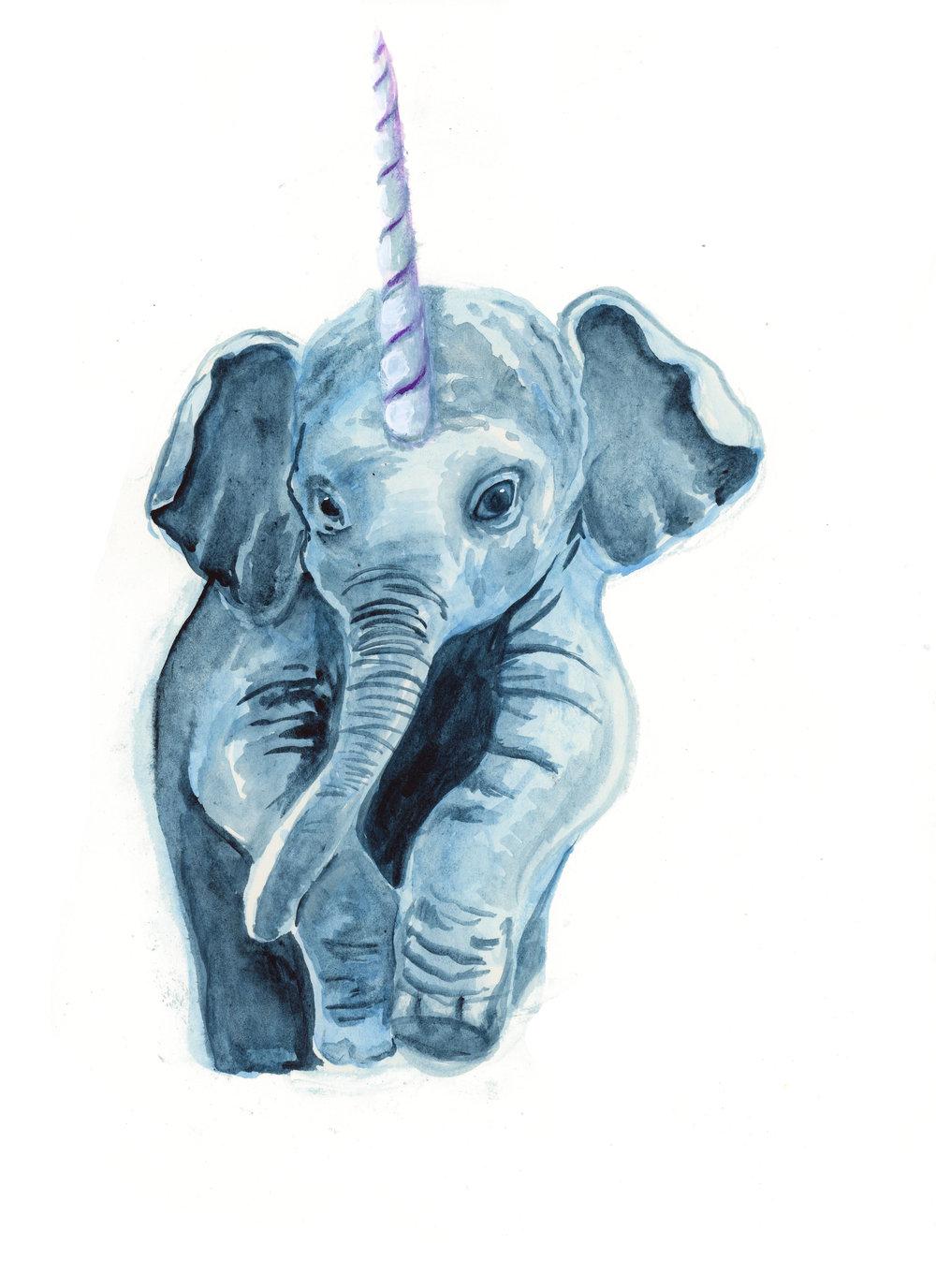 elephanticorn.jpg