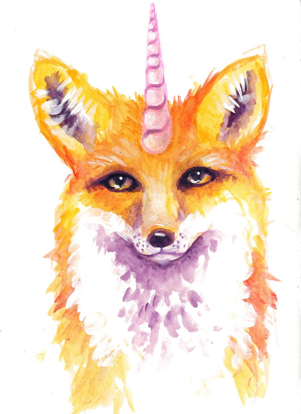 foxicorn.jpg