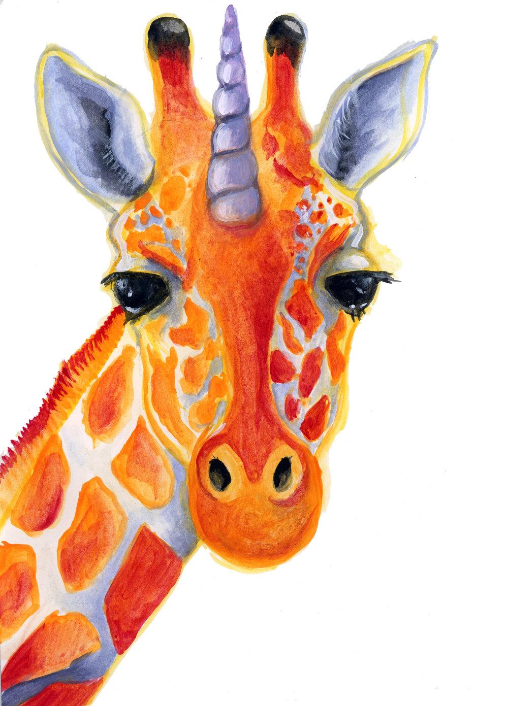 girafficorn.jpg