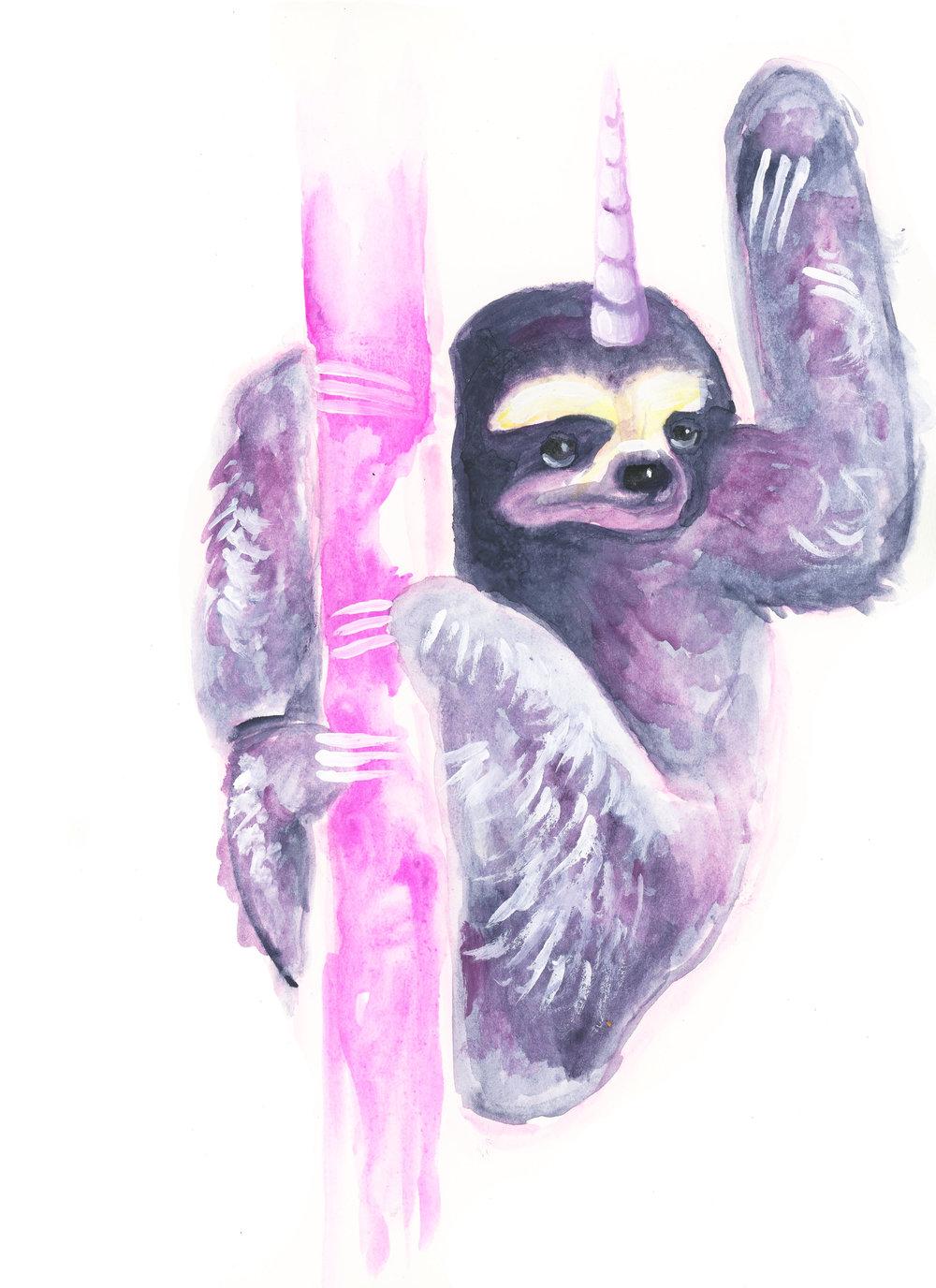 slothicorn.jpg