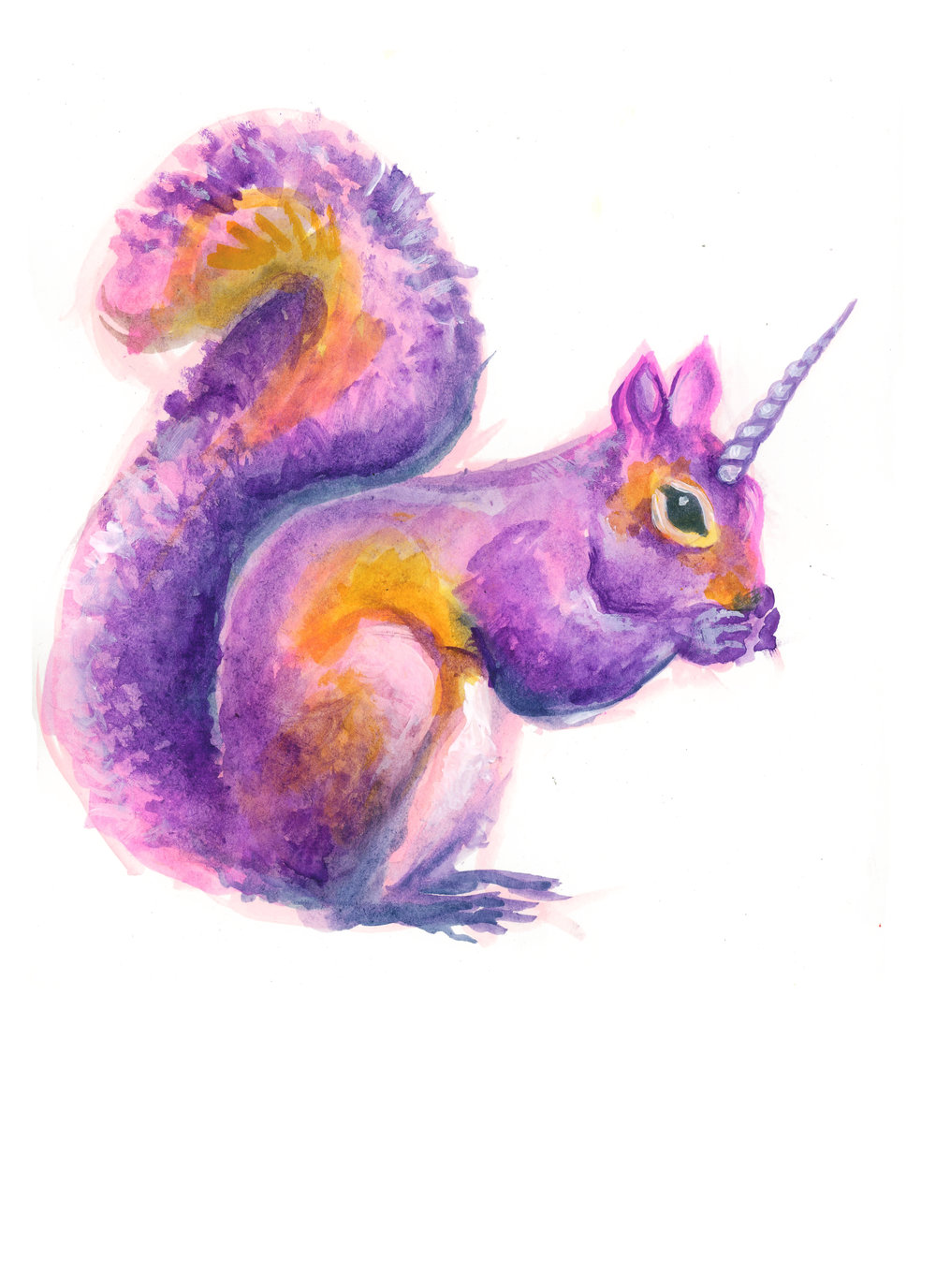 squirrelycorn.jpg