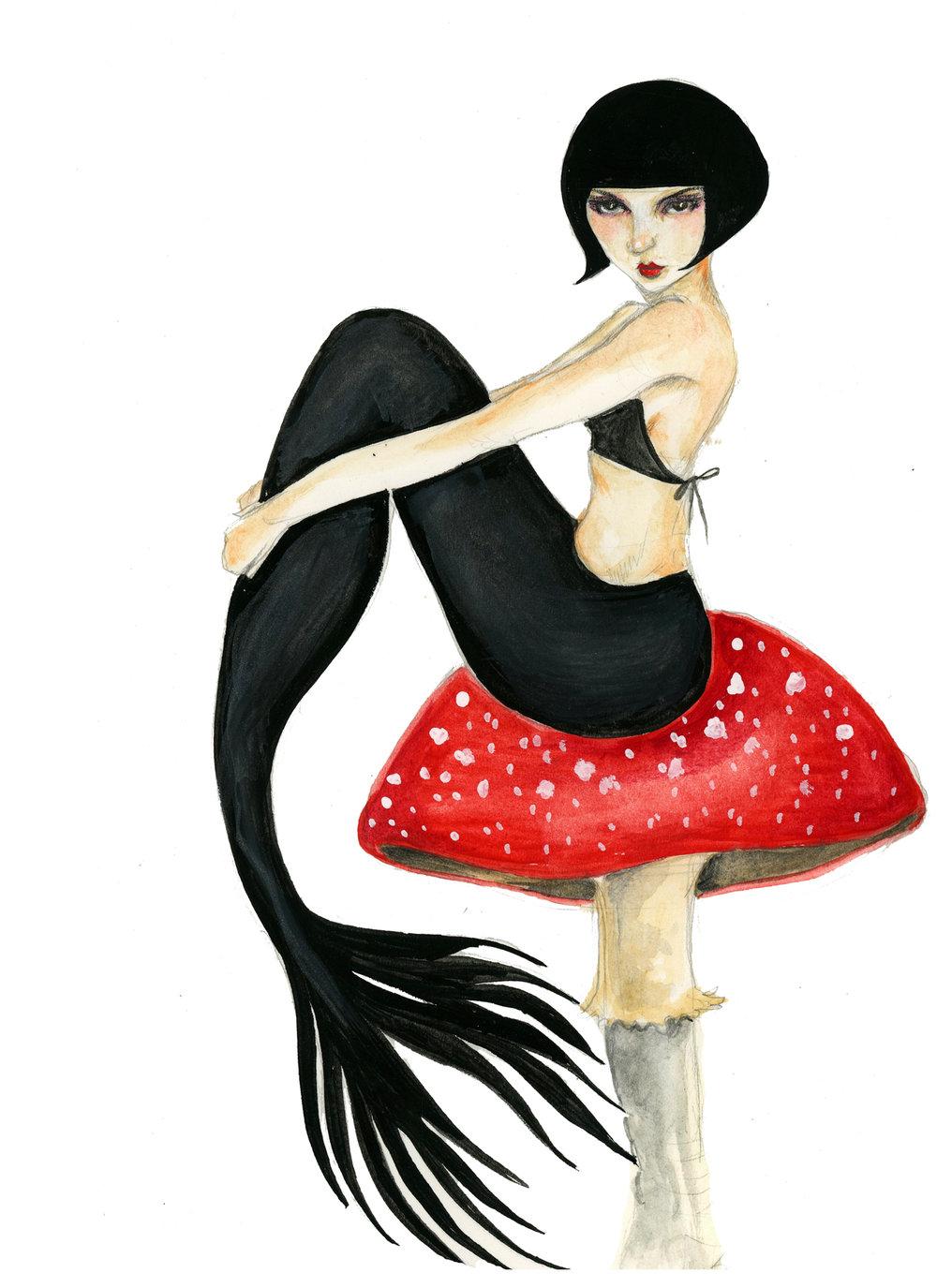 Lulu mermaid.jpg