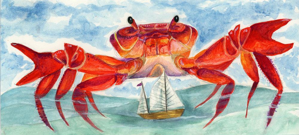 edit crab monster.jpg
